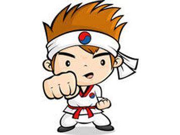 What do I need to promote someone to Taekwondo dan rank